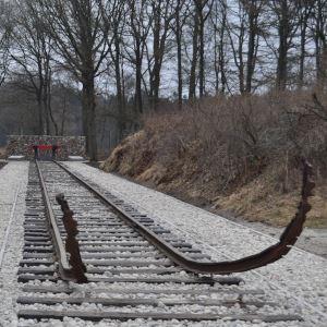 Nationaal-monument-kamp-westerbork-schoonewille